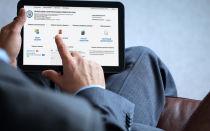 Подача документов на налоговый вычет через личный кабинет налогоплательщика на сайте ФНС