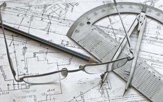 Процедура постановки земельного участка на кадастровый учет без межевания