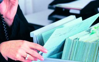 Правила и порядок регистрации договора долевого участия в строительстве в Росреестре