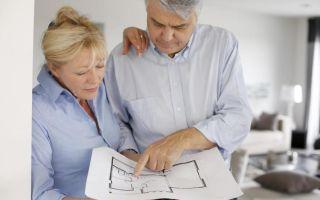 Процедура узаконивания перепланировки: документы, согласование