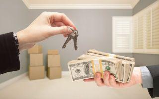 Возможна ли продажа подаренной квартиры, есть ли какие-нибудь ограничения
