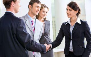 Оплата вознаграждения риэлтору при покупке квартиры: продавец платит или покупатель