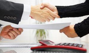 Как можно продать муниципальную квартиру без приватизации