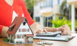 Оформление ипотеки при наличии непогашенных кредитов