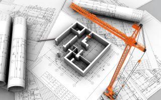 О страховании ответственности застройщика при долевом строительстве