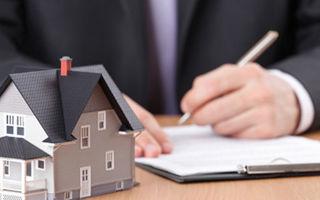 Процедура установления юридического факта владения имуществом