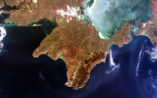 Как реализовать право на приватизацию земли в Крыму