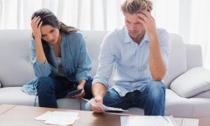 Как написать заявление о снятии обременения с квартиры