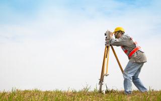 О бесплатном межевание земельного участка: особенности процедуры по новому закону
