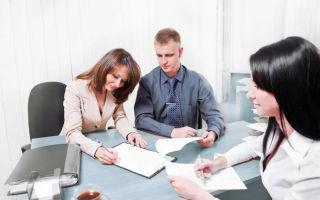 Процедура переуступки долга между физическими лицами, а также от юрлица физлицу