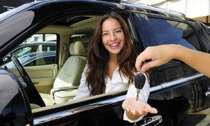 Можно ли ездить на чужом автомобиле без доверенности: ответственность