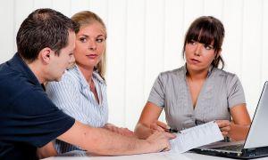Как переоформить квартиру на родственника путем дарения
