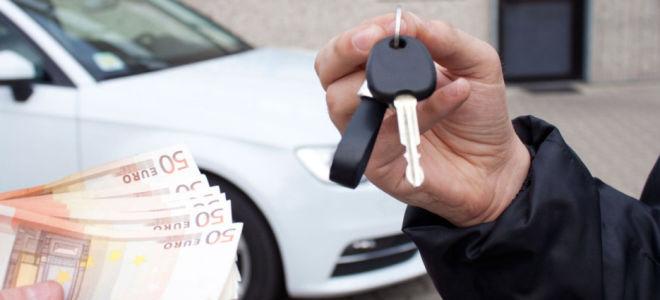 Плюсы и минусы покупки и продажи авто по доверенности