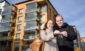 Получение налогового вычета при покупке второй квартиры во второй раз: теория и практика
