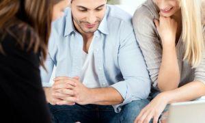 Основные отличия между ипотекой и кредитом
