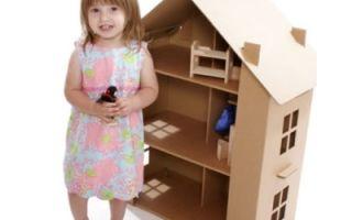 Оформление дарственной на малолетнего или несовершеннолетнего ребенка: возможно ли
