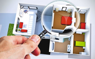 На что нужно обращать внимание при покупке квартиры, какие нюансы учитывать, чтобы обезопасить себя при сделке