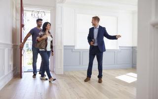 Определение порядка пользования жилым помещением в долевой собственности