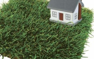 Процедура перевода земли из сельхозназначения в земли ИЖС
