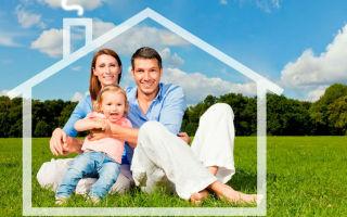 Процедура покупки участка земли у государства для ИЖС