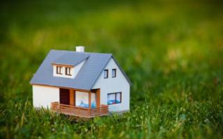Особенности получения ипотечного кредита на дачу
