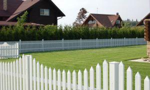 Процедура регистрации дома на земельном участке ИЖС: куда обращаться, какие нужны документы