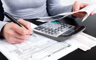 Кто имеет право на получение налогового вычета