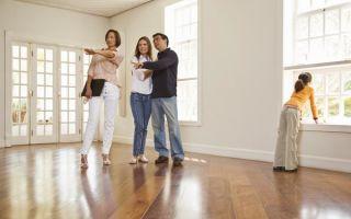 Особенности продажи квартиры менее 3 лет в собственности и покупки новой