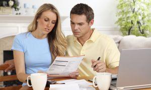 О необходимости получения согласия от супруга на продажу квартиры