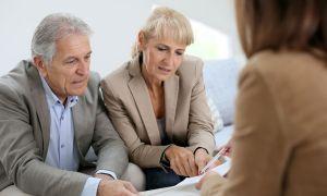 Существует ли срок действия дарственной на недвижимость