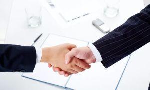 Как проходит оформление сделки купли-продажи квартиры