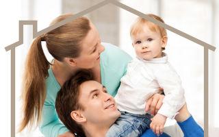 Порядок, правила и особенности приватизации квартиры с несовершеннолетними детьми