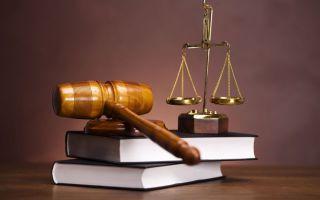 Судебная практика по вопросу формирования выкупной цены аварийного жилья