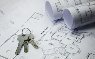 Требуется ли согласование дарения доли имущества с другими собственниками