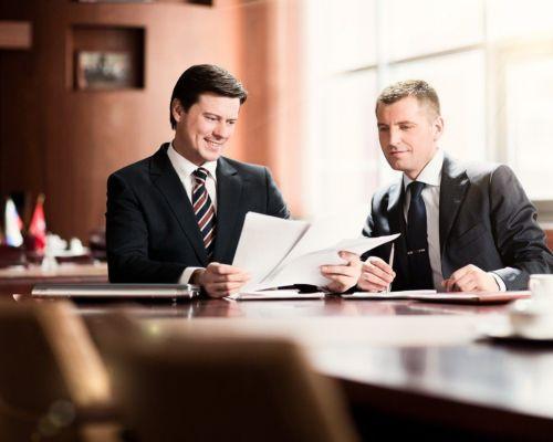 Понятие, виды, процедура оформления аккредитива при покупке квартиры