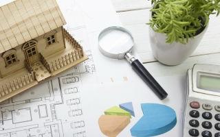 Процедура продажи долевой собственности с 1 июня 2016 года