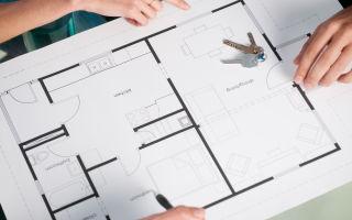 Правовые аспекты приватизации части квартиры