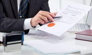 Нужно ли нотариально заверять договор дарения