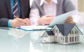 Оформление социальной ипотеки для бюджетников