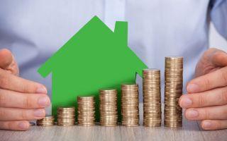 Порядок расчета, сроки уплаты и последние изменения в законодательстве относительно налога на имущество