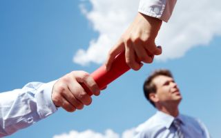 Процедура переуступки прав по договору долевого участия в строительстве