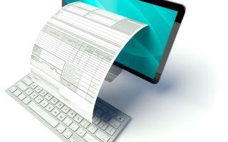 Предоставление сведений, внесенных в Государственный кадастр недвижимости: запрос, порядок