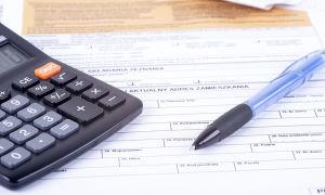 Период действия справки 2 НДФЛ, выданной для налогового вычета