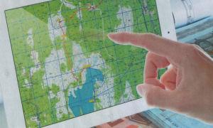 Процедура перевода участка ИЖС в ЛПХ, ЛПХ в ИЖС: правила смены назначения