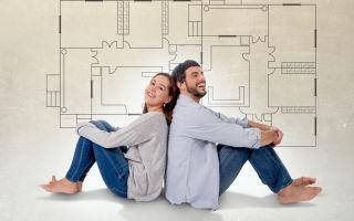 Приватизация квартиры: что дает, плюсы и минусы процедуры