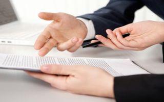 Оформление доверенности на продажу квартиры