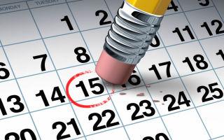 Процедура досрочного погашения ипотеки с наименьшими потерями