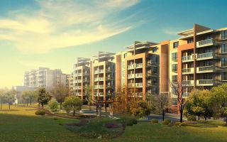 Процедура покупки квартиры в ипотеку: с чего начать, этапы