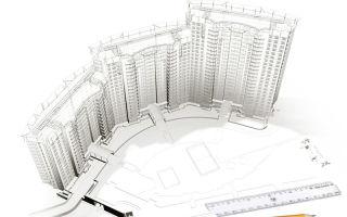 Суть и особенности долевого строительства