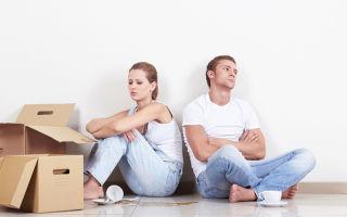 Основания и причины отказа в приватизации квартиры